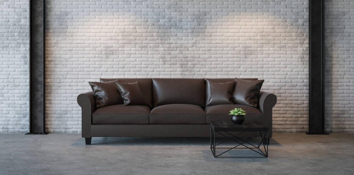 Comment décorer son intérieur dans le style industriel?